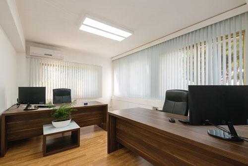 office-1-sm
