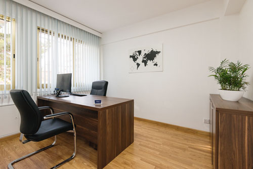 office-2-sm