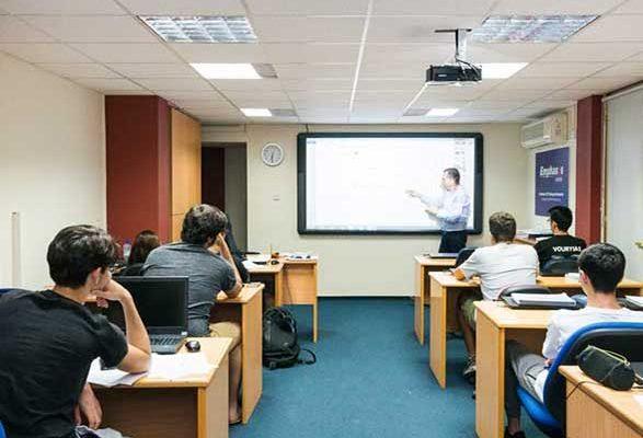 teaching-1